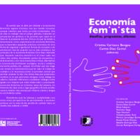 Libro-Economia-feminista_web.pdf