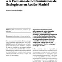 Despatriarcalizar el ecologismo y ecologizar el feminismo, entrevista Ecologistas en Acción.pdf