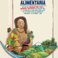 Hablemos de Soberanía Alimentaria, Gorban.pdf
