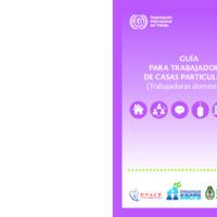 Guia_Para_Trabajadoras_Domesticas.pdf