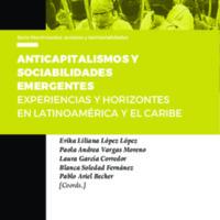 Anticapitalismos y sociabilidades emergentes, López López y otrxs.pdf