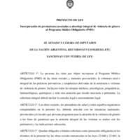 ley vigo.pdf