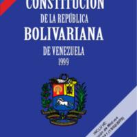 CONSTITUCION VENEZUELA.pdf