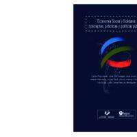 ESS_conceptos_practicas_politicas.pdf