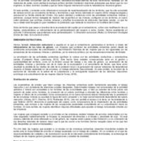 Repatriarcalización de los territorios por actividades extractivas, Vázquez.pdf