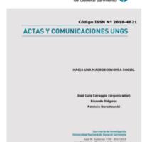 Actas_J_Coraggio.pdf