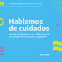 mesa-interministerial-de-politicas-de-cuidado2 (1).pdf