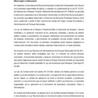 CONSERVACION DE LOS BOSQUES-RESUMEN DEL ESTADO ACTUAL DEL MANEJO Y ORDENACIÓN FORESTAL EN ARGENTINA.pdf