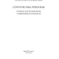 Sumak Kawsay vida en plenitud, Pablo Dávalos.pdf
