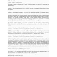 LEY N° 27533_LEY DE PROCTECCION INTEGRAL A LAS MUJERES.pdf