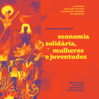 digitalJovenseMulheres.pdf