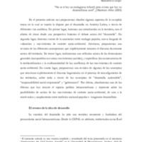 La disputa por el desarrollo, territorio, movimientos socioambientales y discursos dominantes, Svampa.pdf