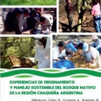 fichas_experiencias.pdf