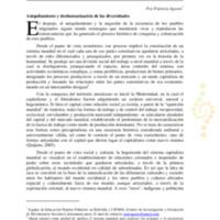 Continuidades coloniales en torno a los territorios y los saberes ancestrales, Agosto.pdf