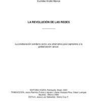 La-Revolución-de-las-Redes-Euclides-Andrés-Mance.pdf