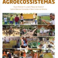 2-livro_METODO-DE-ANALISE-DE-AGROECOSSISTEMAS_web.pdf