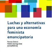 Luchas y alternativas para una economía feminista emancipatoria, varias autoras.pdf