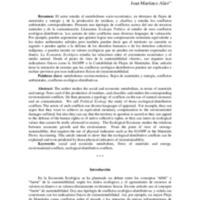 Los conflictos ecológicos distributivos y los indicadores de sustentabilidad, Martinez-Alier.pdf