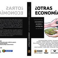 Libro_UNMSM_Peru_OtrasEconomias2017.pdf