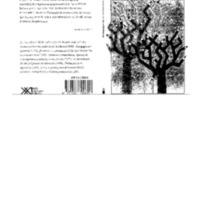 Pedagogia de la autonomiía, Freire.pdf