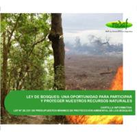 cartilla-bosques-redaf_pdf.pdf