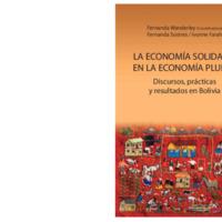 La_economia_solidaria_en_Bolivia.pdf
