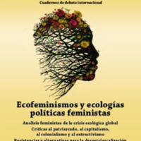 Ecofeminismos y ecologías políticas feministas, Revista Ecología política 54.pdf