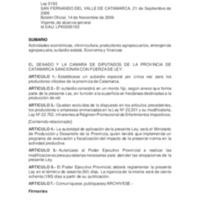 ESTABLECE UN SUBSIDIO ESPECIAL PARA LOS PRODUCTORES VITICOLAS DE LA PROVINCIA.pdf