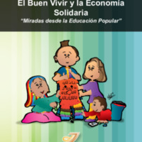 edu popular y ess.pdf