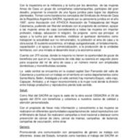 ATHOCA--.pdf