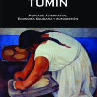 Libro Aceptamos Túmin-versión final.pdf