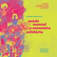 digitalSaudeMental.pdf
