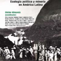 La naturaleza colonizada. Alimonda (coord.).pdf