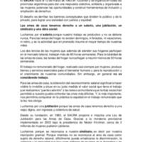 SACRA.pdf