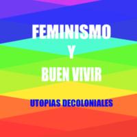 feminismo y buen vivir pdf PARA IMPRESION (1).pdf