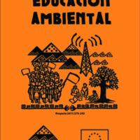 Cartilla Educación Ambiental.pdf