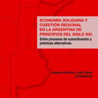 Economía solidaria y Cuestión regional en Arg S XXI ok05.pdf