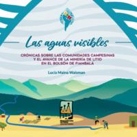 Las-aguas-visibles-web.pdf