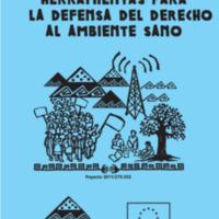 Cartilla Derecho Ambiental.pdf