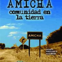 LIBRO-AMICHA_final-imprenta.pdf