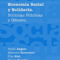 ess__pol_ticas_p_blicas_y_genero.pdf