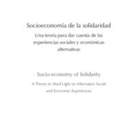 Pablo Guerra Socioeconomia .pdf