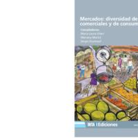 Mercados: diversidad de prácticas <br /> comerciales y de consumo