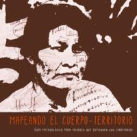 Mapeando el cuerpo-territorio, Colectivo Miradas críticas del territorio desde el feminismo.pdf