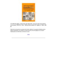 Diccionario-Del-Desarrollo_Sachs.pdf