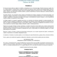 CONSTITUCION BOLIVIA.pdf