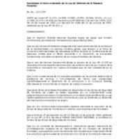 FORESTACION- DECRETO 710-95.pdf