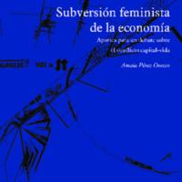 SUBVERSION-FEMINISTA-DE-LA-ECONOMIA-Amaia-Perez-Orozco.pdf