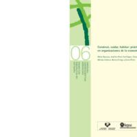 Construir, cuidar y habitar, prácticas feministas en organizaciones de la economía solidaria, Bascuas y otras.pdf