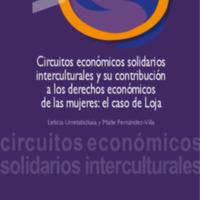 Circuitos_eco.solidarios.pdf